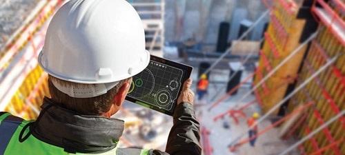 Building Condition Assessment (BCA)
